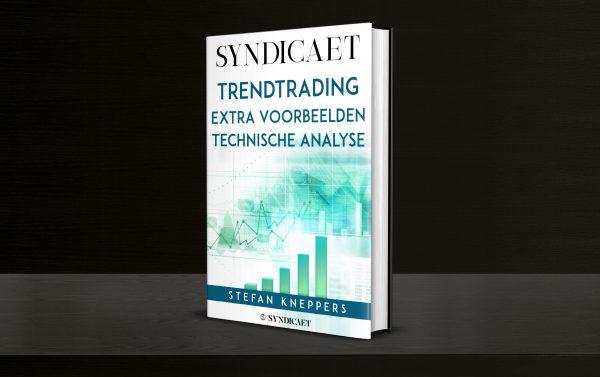 Trendtrading E-Book Extra voorbeelden Technische Analyse